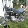 vlad-biker's picture