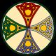 diamoonwillow's avatar