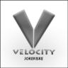 velocitygames