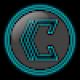 iconicspartanpro's avatar