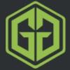 GGbook's Photo
