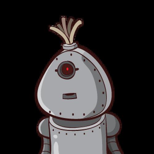 Kronox profile picture