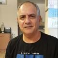 Itzhak Assoulin