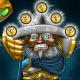 Pvtcupcake's avatar