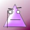 Аватар для OmitleReeme