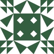D8ab68d84a0d3c28c239777eff2b6f77?s=180&d=identicon