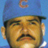 The 2013 Cubs don't have to be awful. - last post by terencemann