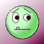 hisarbeyli - ait Kullanıcı Resmi (Avatar)