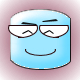 mradul.exe's Avatar, Join Date: Jul 2008