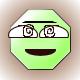 Portret użytkownika maniak LED