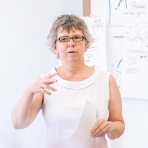 Profile picture for Jutta Jerlich