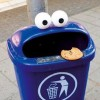Nisze's avatar