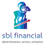 Profile picture of SblFinancial