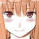 Shadowajohn's avatar