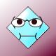 Avatar for jaydencn1