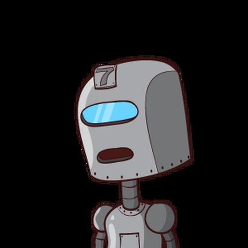 MacMesh profile picture