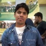 Ravishankar Singh