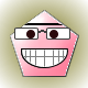 WP Contact options for registered users 's Avatar (by Gravatar)