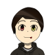 m31317015's avatar