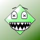 аватар: promkompani