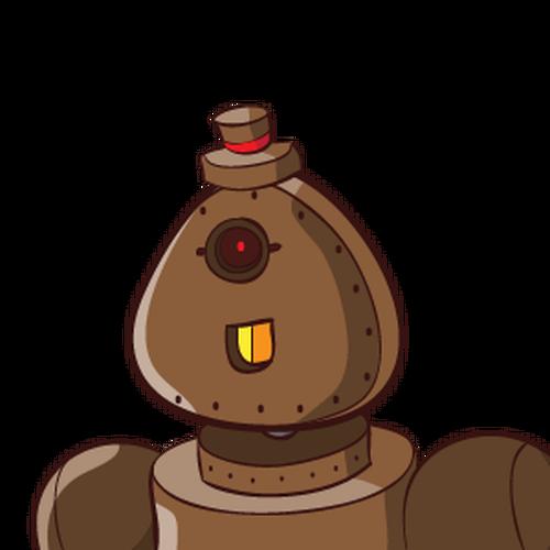 RobboStar profile picture