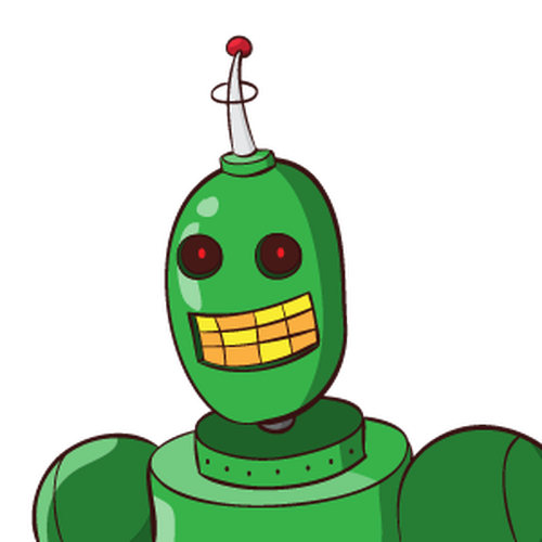 PureFuzzion profile picture
