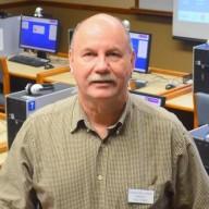 Randy Merrell