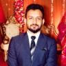 Zubayer Rahman Sayem