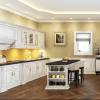 Giới thiệu về phào nẹp trang trí không gian nội thất - last post by thelight94
