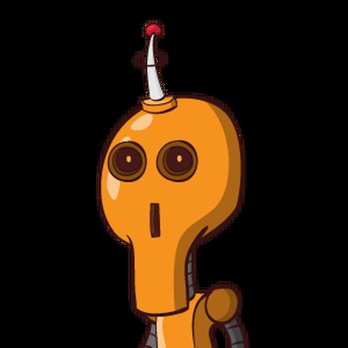 merl1lp profile picture