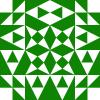 Το avatar του χρήστη marina17iraklis