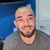 Problema na atualização tibia 11. - último post por João Paulo Calixto