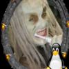 Prosty kalkulator PHP - ostatni post przez BabciaStefa