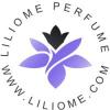 عطر لیلیوم