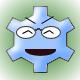 Cookie Jar's Avatar (by Gravatar)