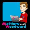 MatthewWoodward