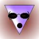 Obrázek uživatele free mp3 download