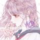 Dream_Foxx's avatar
