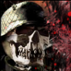 SteamProfile BBCode - last post by Porthos1973