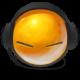 Mahngiel's avatar