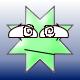 Avatar for user zombiedla