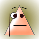 Cabomba's Avatar, Join Date: Dec 2007