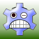 ogmios01's Avatar (by Gravatar)