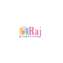 rajproperties's picture