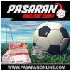 PasaranOnline