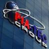 Авто, техника, з/ч, тюнинг, лимузины из Южной Кореи - последнее сообщение от PIA-TEC MOTORS