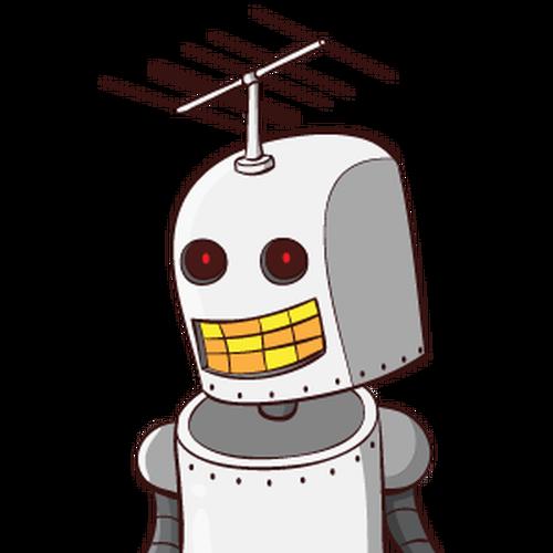 ToyoEmpire profile picture