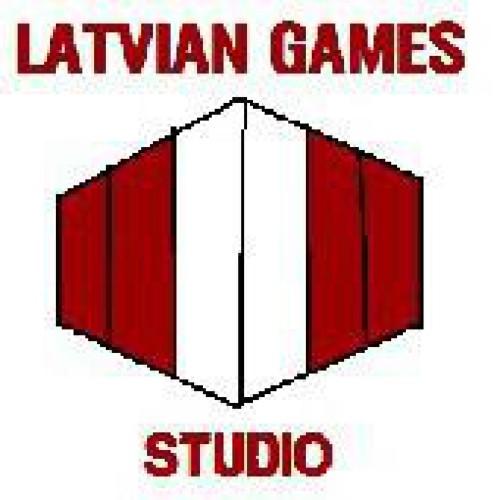 LatvianGames profile picture