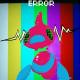Klartraum's avatar