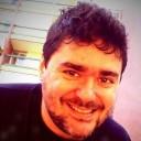 http://www.gravatar.com/avatar/d9307c67ae70a7d61b28a3bbcd74c006
